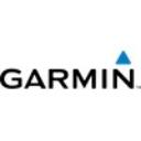 RationalPlan-garmin.com_