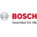 RationalPlan-bosch.com_
