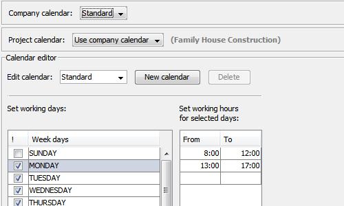RationalPlan-calendar