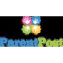 ParentPost