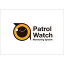 PatrolWatch