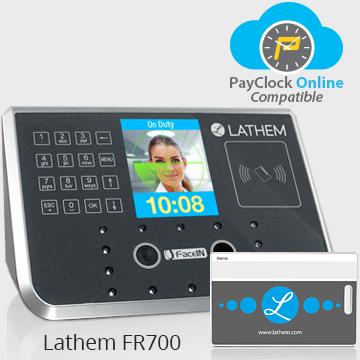 PayClock Online-pantalla-0