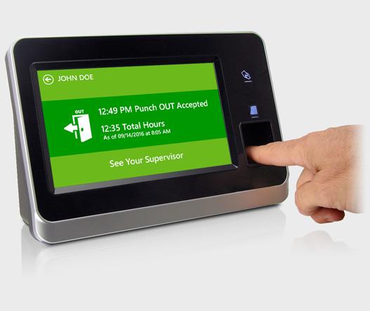 PayClock Online-pantalla-2