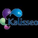 Kalisseo