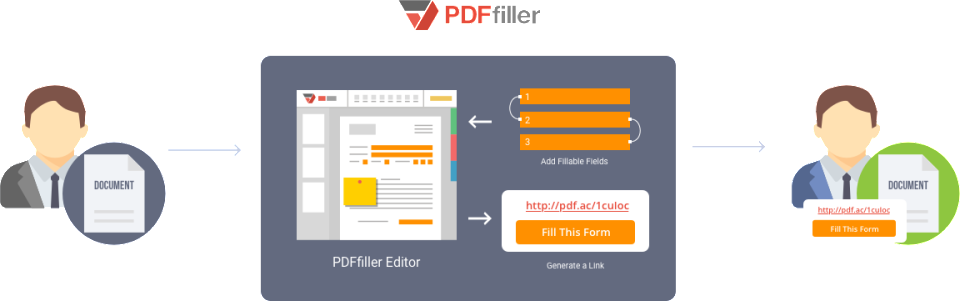 PDFfiller de pantalla-4