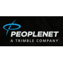 PeopleNet Fleet Manager