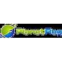 PlanetReg Event Registration