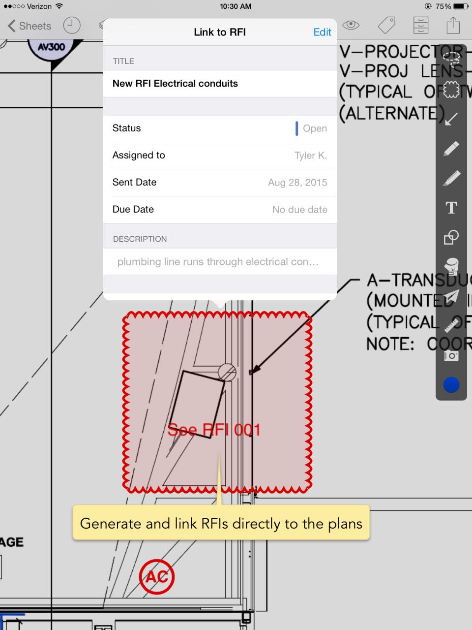 PlanGrid-pantalla-0