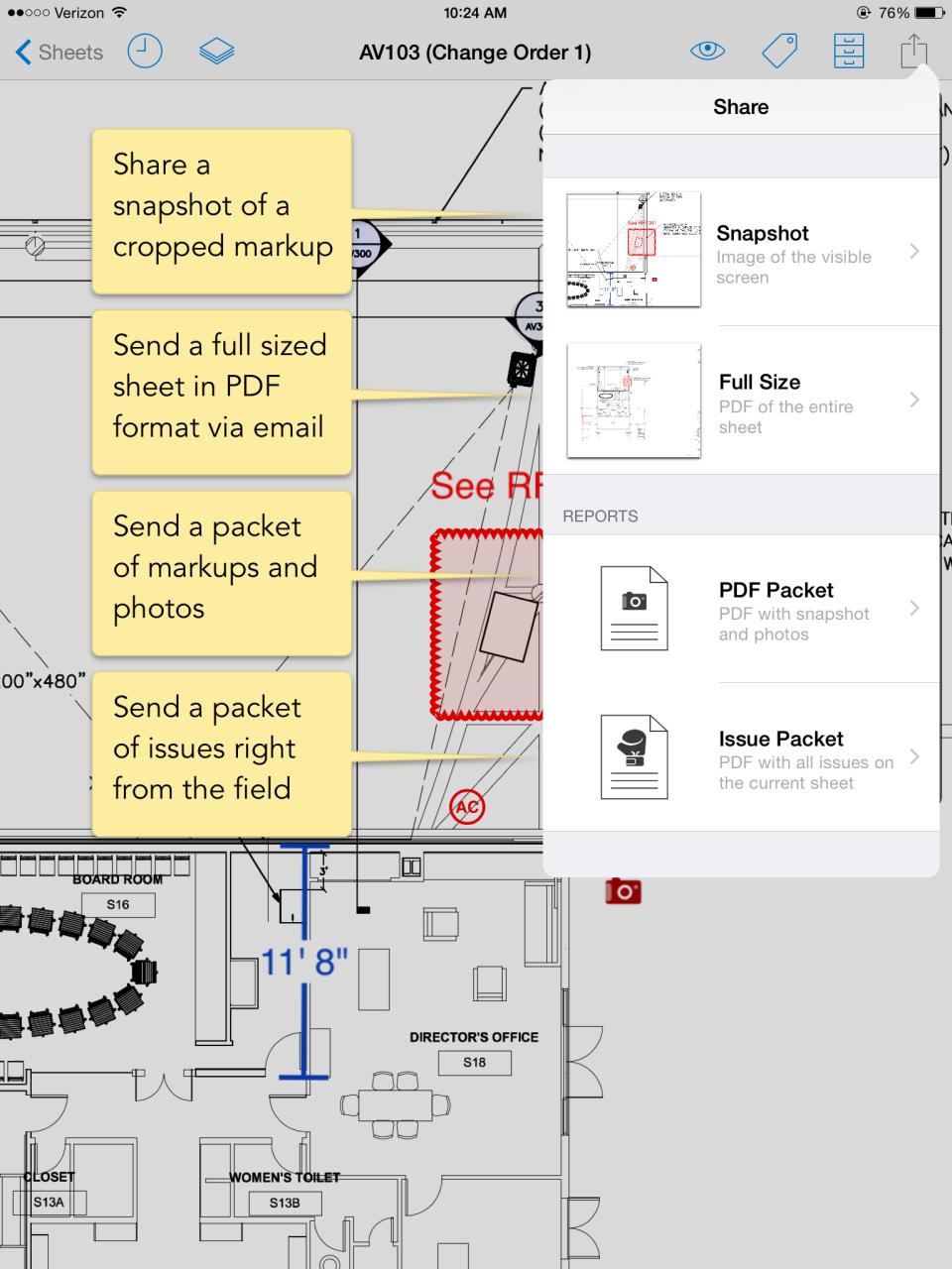 PlanGrid de pantalla-1