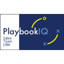 PlaybookIQ