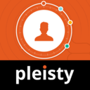Pleisty