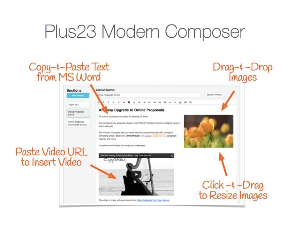 Plus23 modernos Propuestas de pantalla-1