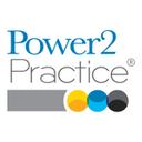 Power2Practice