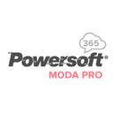 Powersoft365 ModaPro