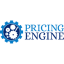 Pricing Engine