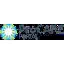 ProCARE Portal