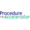Procedure Accelerator