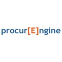 procurEngine