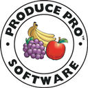Produce Pro Software