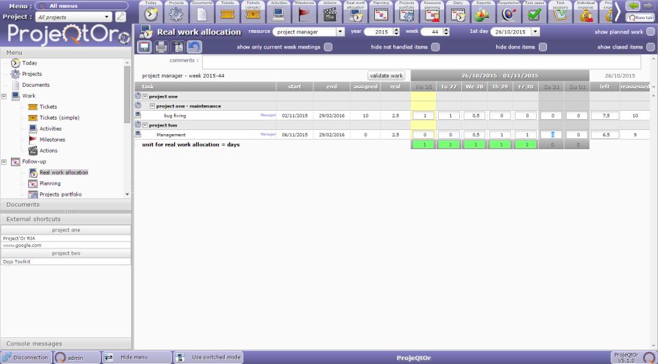 Projeqtor de pantalla-3