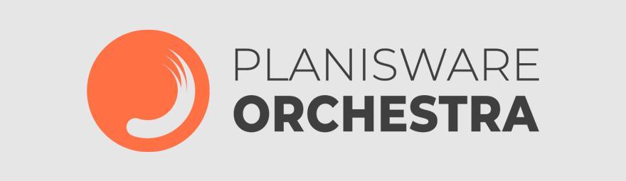 Opiniones Planisware Orchestra: Gestión de proyectos, recursos y PPM para grandes empresas - Appvizer