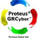 Proteus GRCyber