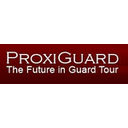 ProxiGuard Patrol Management