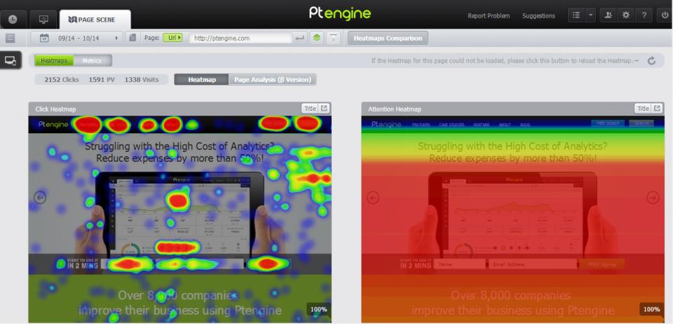 Ptengine de pantalla-1