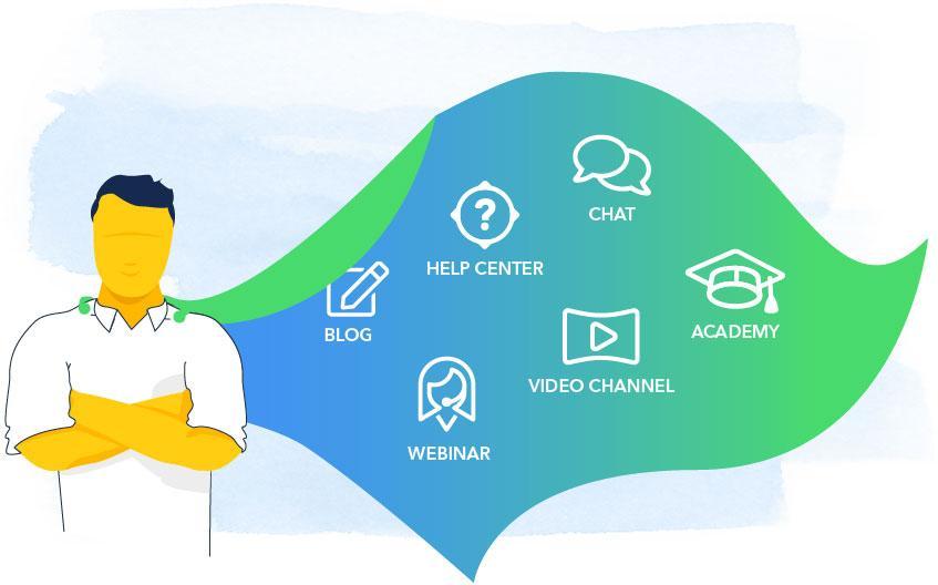 Opiniones noCRM.io: La herramienta indispensable para la gestión de leads - appvizer