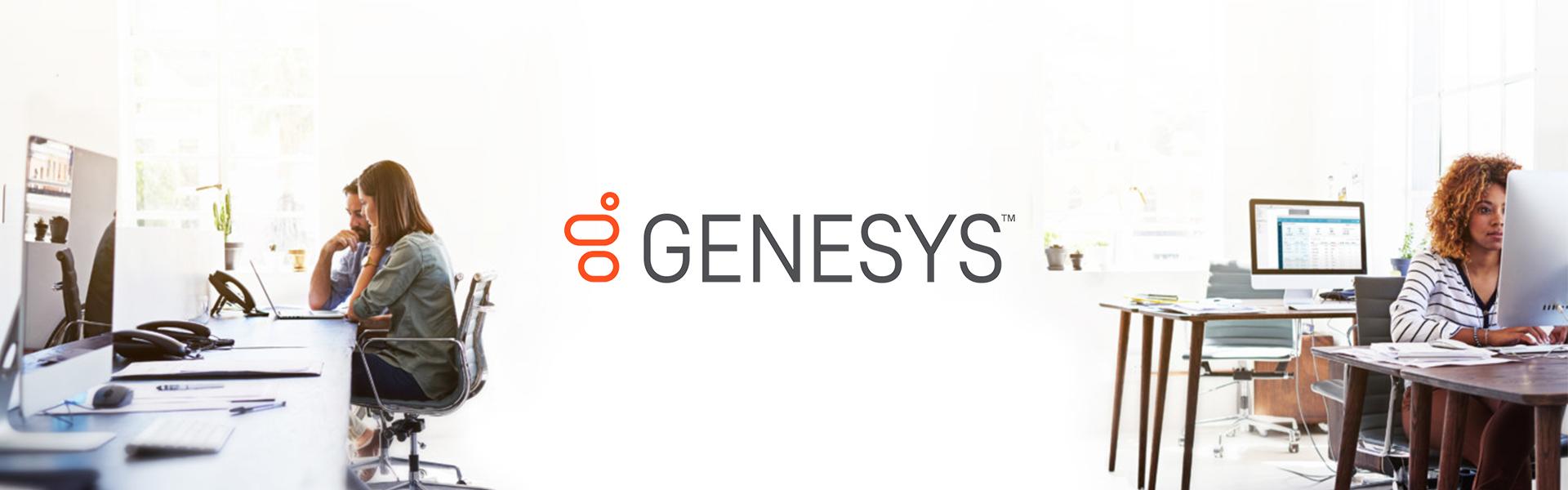 Opiniones Genesys PureCloud: Plataforma de centro de contacto - appvizer