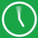 JYL Time-Clock