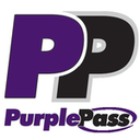 Purplepass Ticketing