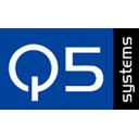 Q5 SMS