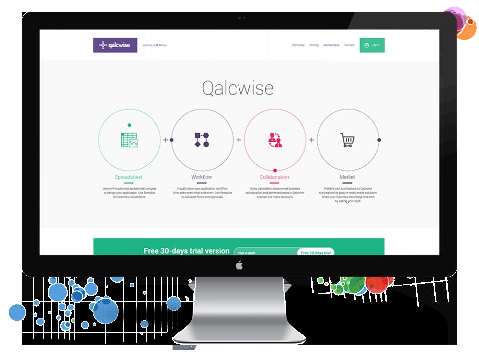 qalcwise de pantalla-0