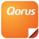 Qorus for document generation