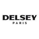 Desley