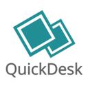 QuickDesk