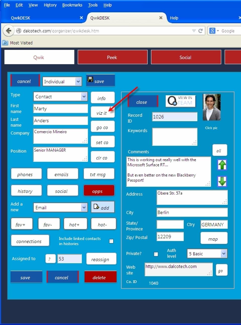 Qwikkr de pantalla-2