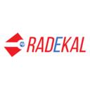 Radekal App