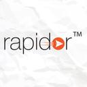 rapidor