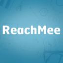 ReachMee Recruitment
