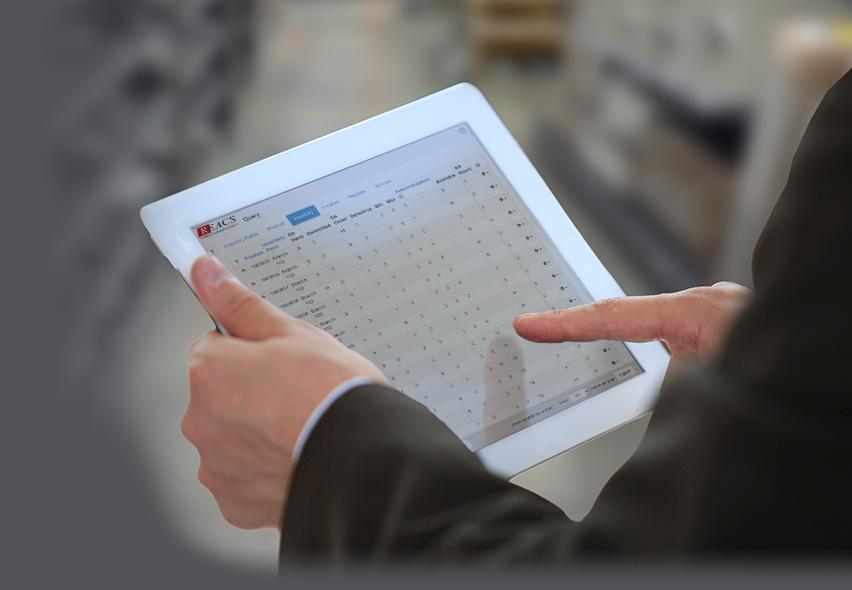 Optimización de inventario reaccionarios-pantalla-0