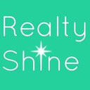 Realty Shine