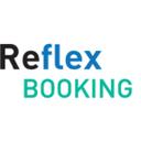 Reflex Facility