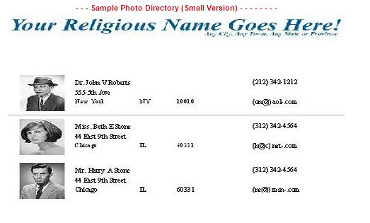 Religiosa Suite-pantalla-0