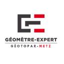 Cliente Everwin GX-GE