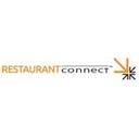 RestaurantConnect