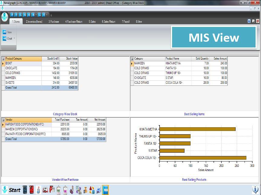 RetailGraph-pantalla-0