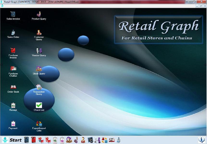 RetailGraph de pantalla-1