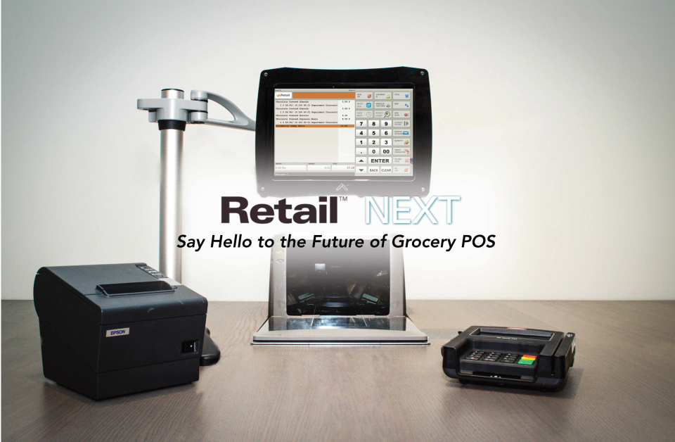 RetailNext-pantalla-0